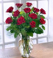 Awesome Dozen Flowers