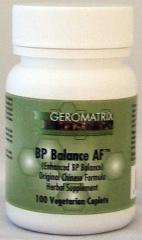BP Balance AF