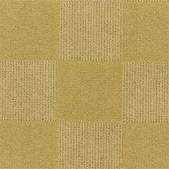 Oakworth Block Karastan Carpet