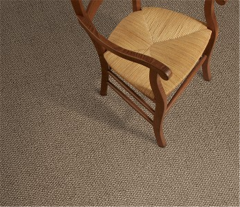 Attitude II Carpet