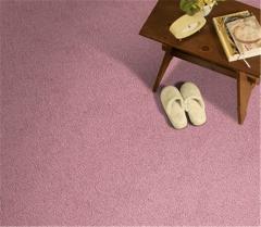 Compass  by  Millcraft Carpet