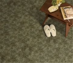 Star Island by Millcraft Carpet