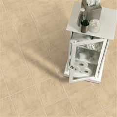 Durable Tile