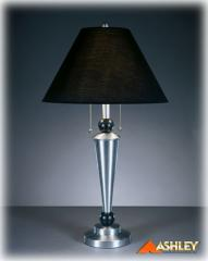 Ashley Pair of Cynthia Table Lamps