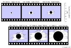 Phototape