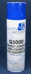 Aerosol Q5000
