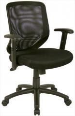 Mesh Back Task Office Chair