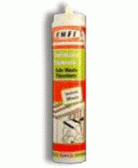 Adhesive Polymaxtic