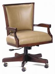 Excalibur Sophisticated Office Chair