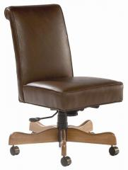 Walton Caster Office Chair