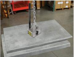 Industrial Strength Magnetic Lifts