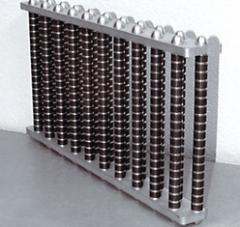 Separation Magnets