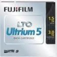 Fuji LTO Ultrium 5 Tape Data Cartridge