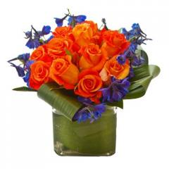 Daydreams Bouquet
