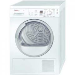 Bosch Electric Dryer