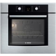 Bosch Electric Single Oven Built In