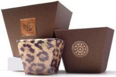 Take Out Shaped Gift & Favor Boxes