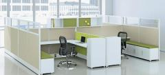 Office Workstations Divi
