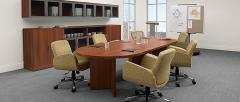 Conference Room Furniture Zira™