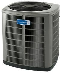 Allegiance® 16