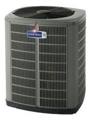 Heritage® 18 Ultra Efficiency Heat Pump