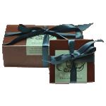 Truffles (Box of 6) Chocolate