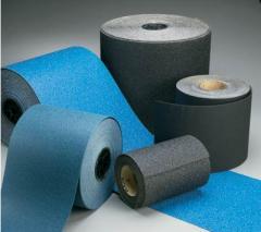 Norton Floor Sanding Rolls