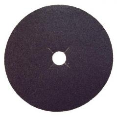 Norton Floor Sanding Edgers & Discs