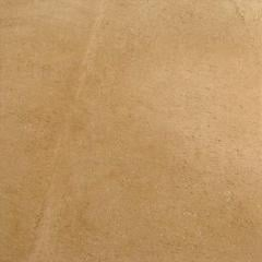 Ceramic & Porcelain Tiles
