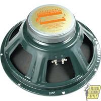 C15K, Jensen® Vintage Ceramic Speaker