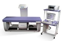 Hologic Discovery-A Densitometer