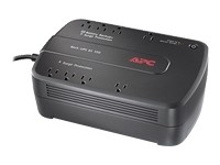 APC Back-UPS ES 550 - UPS ( external ) - AC 120 V