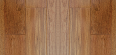 Brazilian Cherry Natural Flooring