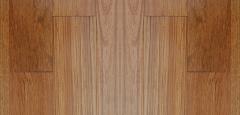 Brazilian Cherry Natural Flooring