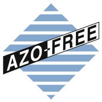 Recovery AZO-FREE