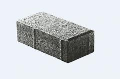 Holland Stone