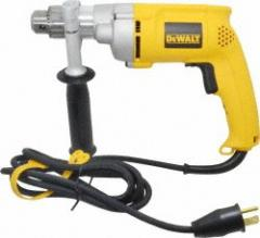 Corded Electric Drills