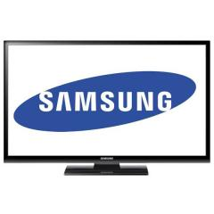 "43"" Plasma HDTV Samsung"