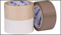 PVC Hand Grade tape