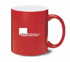 62066 Mug