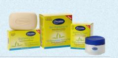 Skin Brightening Kit
