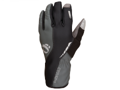 Elite Softshell Gloves