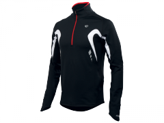Fly Thermal Top