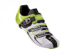 Elite RD III Road Footwear