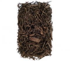 2.0 Cu. Ft. Pine Mulch