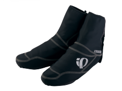 Select Softshell Shoe Covers