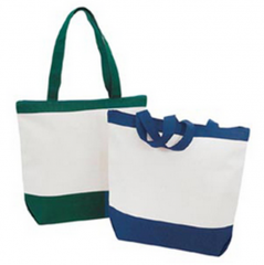 Promotional Bags