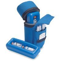Insulin Protector®