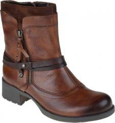 Buckeye Boots