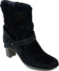 Snapdragon Boots